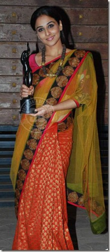 filmfare-awards-2010 balan