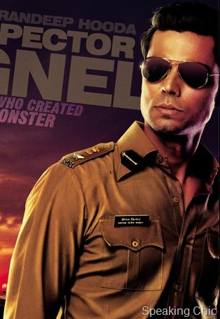 Image result for randeep hooda once upon a time in mumbaai