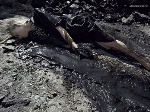 vogue_italia_photos2_oilspill
