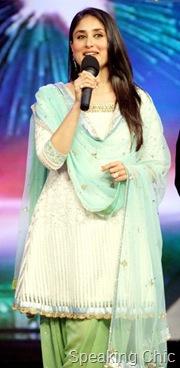 kareena_indias_got_talent1