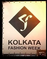 Kolkata_Fashion_Week