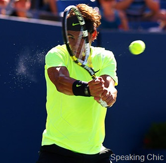 Nadal_neon_green