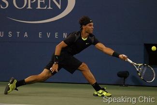 Rafael_Nadal_match1