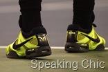 Rafael_Nadal_sneakers