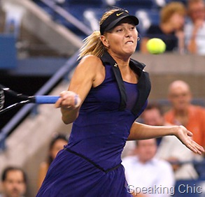 sharapova_US2010