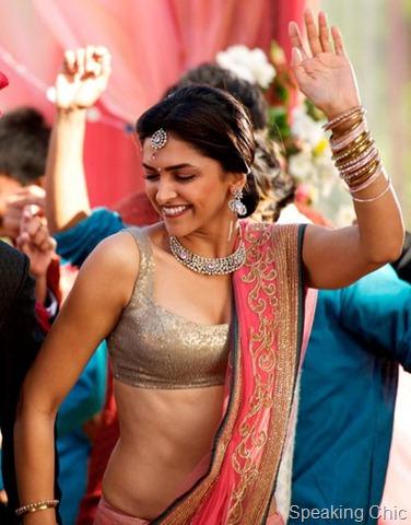 Fashion Primer: Deepika tells 'Break ke Baad' to wearable