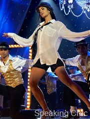 Katrina in Sheela ki Jawani