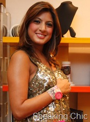 ToyWatch India's Nayantara Thacker