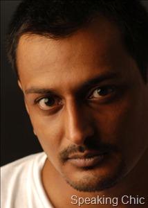 Anand Kabra LFW