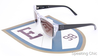 Esprit sunglasses for summer