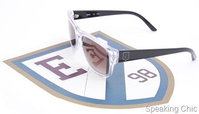 Esprit sunglasses for summer