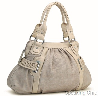 Lavie CLORIS bag