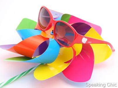 Esprit sunglasses summer