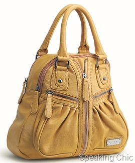 Lavie - FERN bag