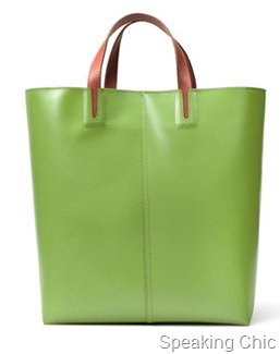 Zara_basket shopper bag