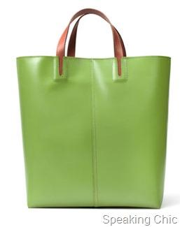 Zara_basket shopper bag