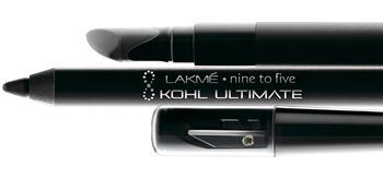 Kohl Ultimate