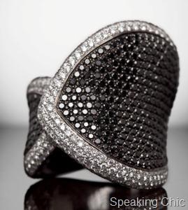 Anmol Jewellers at IIJW