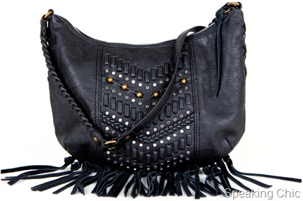 Steve Madden BDAKOTA bag