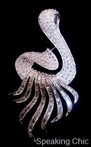 Dwarakadas Chandumal Jewellers at IIJW
