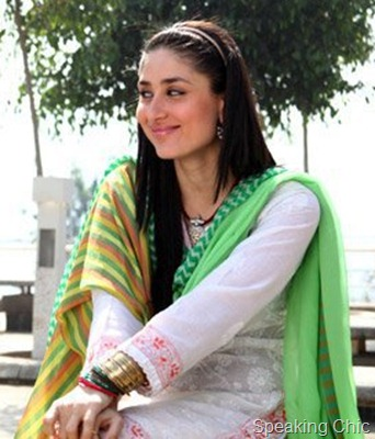Kareena kapoor dresses in bodyguard imageshack