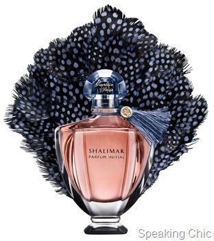 perfume Guerlain Shalimar_plumes