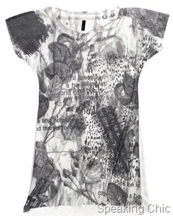 Tshirt-UCB