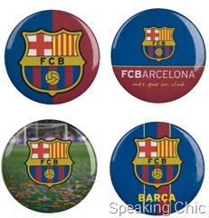 FC-Barcelona-badge