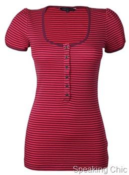 FC-stephanie-stripe-tshirt