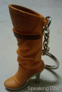 keychain-boot-yellow-ebay