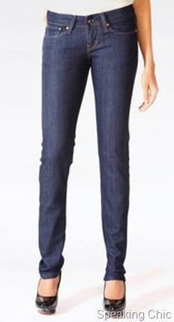 Levis-skinny-jeans1