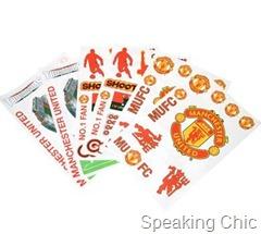 man-utd-stickers