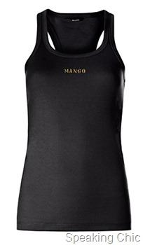 Mango-racer-back1