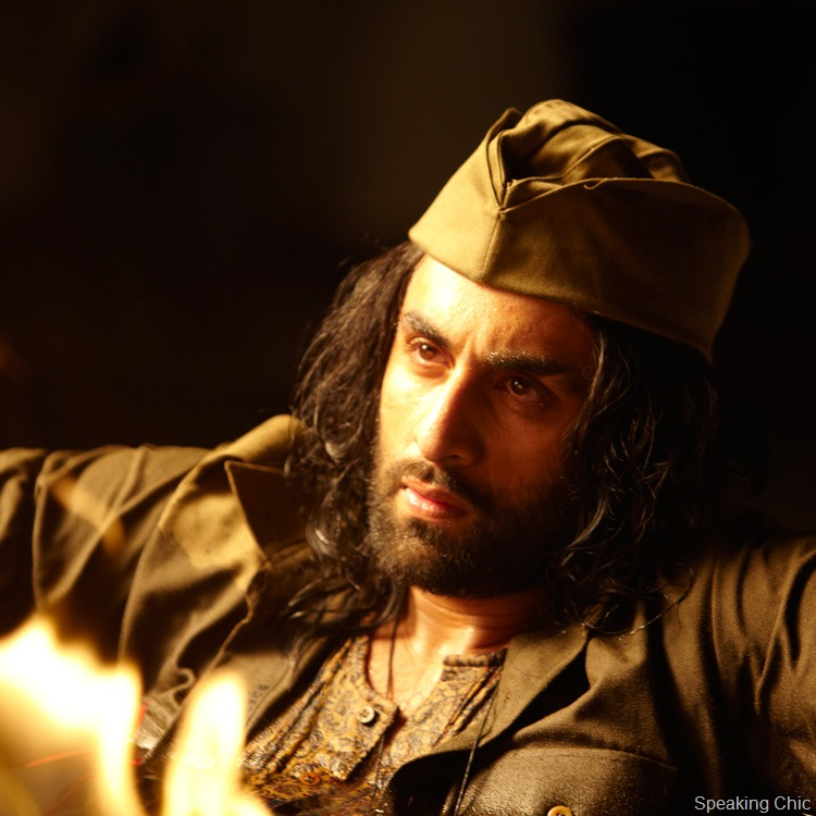 ranbir kapoor rockstar movie - photo #13