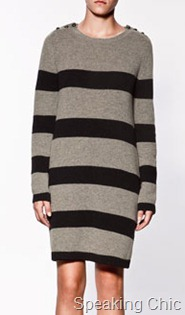 Zara-dress1