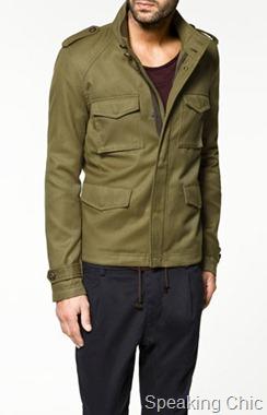 zara jacket1