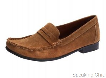 Carlton-London-loafers-men