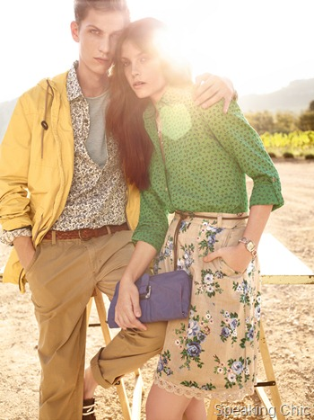 s.Oliver Casual_007 SS 2012