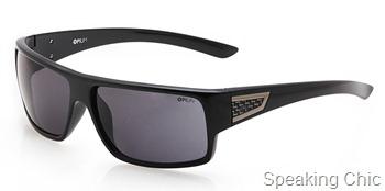 Sunglasses from Opium