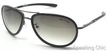 Park Avenue sunglasses