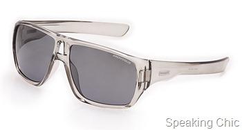 Provogue sunglasses