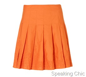 Skirt from United Colors of Benetton