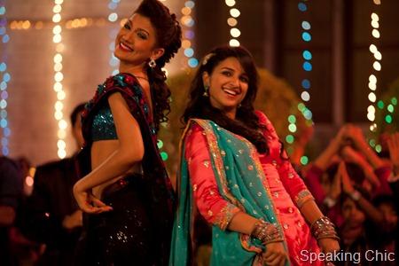 Parineeti Chopra-Ishaqzaade-3