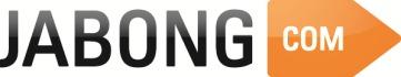 Jabong_Logo_Glossy