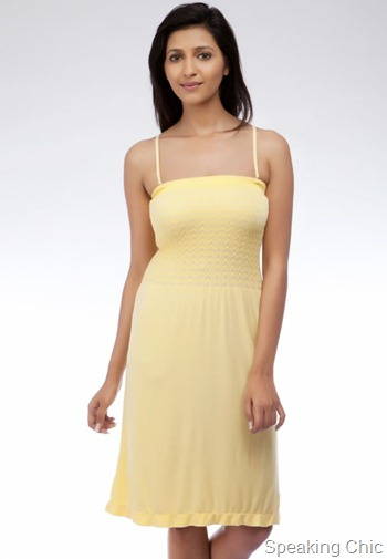 Nun-Nun-Dresses-Yellow-2004-52492-1-zoom